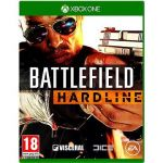 Porovnat ceny EA Games Battlefield Hardline - Xbox One (1013641)