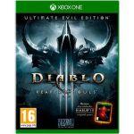 Porovnat ceny Blizzard Xbox One - Diablo III: Ultimate Evil Edition (87184EM)