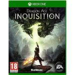 Porovnat ceny EA Games Dragon Age 3: Inquisition - Xbox One (1004089)