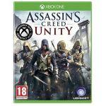 Porovnat ceny ubisoft Xbox One Assassins Creed Unity