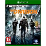 Porovnat ceny ubisoft Tom Clancy´s The Division - Xbox One (3307215804339)
