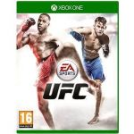 Porovnat ceny EA Games Xbox One - EA Sports UFC (1013897)