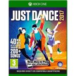 Porovnat ceny ubisoft Just Dance 2017 Unlimited - Xbox One (3307215967867)