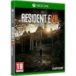 Porovnat ceny Capcom Resident Evil 7 - Xbox One (5055060965955)
