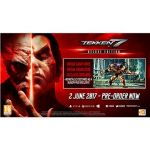 Porovnat ceny Namco Tekken 7 Deluxe Edition- Xbox One (3391891992213)