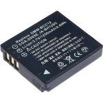Porovnat ceny PENTAX T6 power RICOH GR, Samsung IA-BH125C (VCSA0023)