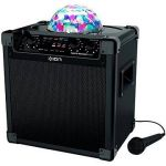 Porovnat ceny ION Party Rocker Plus (0812715019006)