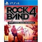 Porovnat ceny Mad Catz Rock Band 4 PS4 (RB491902US06/30/1)
