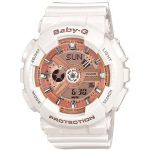 Porovnat ceny CASIO BABY-G BA 110-7A1 (4971850921073)