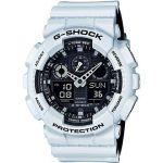 Porovnat ceny CASIO G-SHOCK GA 100L-7A (4549526125393)