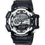 Porovnat ceny CASIO G-SHOCK GA 400-1A (4971850077572)