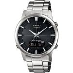 Porovnat ceny CASIO LCW M170D-1A (4971850078678)