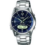 Porovnat ceny CASIO LCW M100DSE-2A (4971850925460)