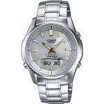 Porovnat ceny CASIO LCW M100DSE-7A2 (4971850982982)