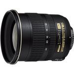 Porovnat ceny Nikon NIKKOR 12 - 24 mm F4 G IF-ED AF-S DX ZOOM (JAA784DA)