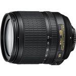 Porovnat ceny Nikon NIKKOR 18-105 mm F3,5-5,6G AF-S DX VR ED (JAA805DA)