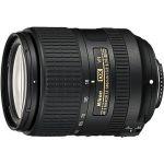 Porovnat ceny Nikon NIKKOR 18-300 mm F3.5-6.3G AF-S DX VR ED (JAA821DA)