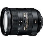 Porovnat ceny Nikon NIKKOR 18-200 mm F3.5-5.6G AF-S DX VR II ED (JAA813DA)