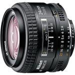 Porovnat ceny Nikon NIKKOR 24 mm f/2,8 AF DA (JAA125DA)