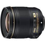 Porovnat ceny Nikon NIKKOR 28 mm F1.8G AF-S (JAA135DA)