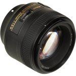 Porovnat ceny Nikon NIKKOR 85 mm F1.8 AF-S G (JAA341DA)