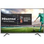 Porovnat ceny 45 Hisense H45N5750