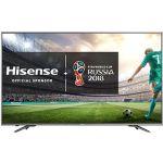 Porovnat ceny 65 Hisense H65N6800