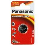 Porovnat ceny Panasonic CR2032 (CR-2032EL/1BP)
