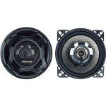 Porovnat ceny Sencor SCS AX1001
