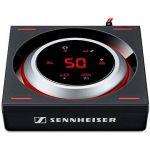Porovnat ceny Sennheiser GSX 1200 PRO (507080)
