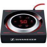 Porovnat ceny Sennheiser GSX 1000 (506527)