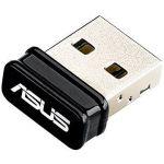 Porovnat ceny ASUS USB-N10 Nano