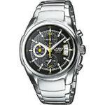 Porovnání ceny Pánské hodinky Casio EDIFICE EF 512D-1A