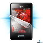 Porovnání ceny ScreenShield pro LG Optimus L3 II (E430) na displej telefonu (LG-E430-D)