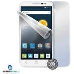 Porovnání ceny ScreenShield pro Alcatel OneTouch Pop 2 7043K na celé tělo telefonu (ALC-OT7043K-B)