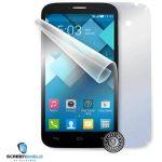 Porovnání ceny ScreenShield pro Alcatel OneTouch Pop C9 7047D na celé tělo telefonu (ALC-OT7047D-B)