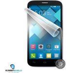 Porovnání ceny ScreenShield pro Alcatel OneTouch Pop C9 7047D na displej telefonu (ALC-OT7047D-D)