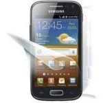 Porovnání ceny ScreenShield pro Samsung Galaxy Ace 2 (i8160) na celé tělo telefonu (SAM-i8160-B)
