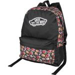 8224de206a batoh vans realm backpack leopard ombre eh0 veli - porovnání ceny