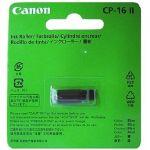 Porovnání ceny Canon CP-16 II černá (5167B001)