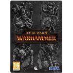 Porovnání ceny sega Total War: Warhammer II Limited Edition (5055277029266)