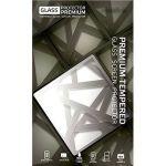 Porovnání ceny Tempered Glass Protector 0.3mm pro Alcatel OneTouch POP 4S (TGP-APS-03) + ZDARMA Čisticí utěrka MOSH na displej telefonu