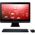 Porovnání ceny Acer Packard Bell oneTwo S3481 (DQ.UAPEC.001) + ZDARMA Přepěťová ochrana EATON Protection Strip 6 FR