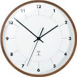 Porovnání ceny Nástěnné hodiny TFA 98.1097 (TFA98.1097)