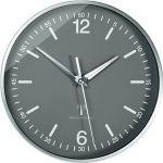 Porovnání ceny Nástěnné hodiny TFA 60.3503.10 (TFA60.3503.10)