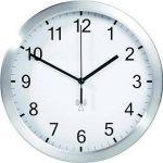 Porovnání ceny Nástěnné hodiny TFA 98.1091.02 (TFA.98.1091.02)