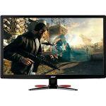 Porovnání ceny 27 Acer GF276bmipx Gaming (UM.HG6EE.010)