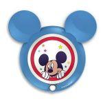Porovnání ceny Philips Disney Mickey Mouse 71766/30/16 (717663016)