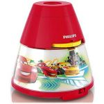 Porovnání ceny Philips Disney Cars 71769/32/16 (717693216)