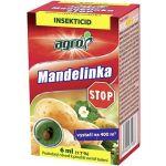 Porovnání ceny AGRO CS a.s. AGRO Mandelinka STOP 6 ml (017401)
